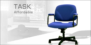 Products Furniture Toronto Modern Chairs Mississauga